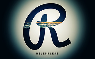 Relentless Youth Ministry