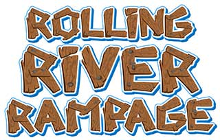 Rolling River Rampage VBS 2018